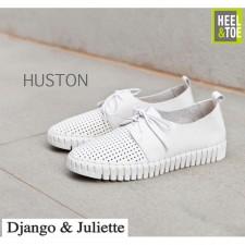 DJ-HUSTON