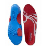Orthotic/Inlay