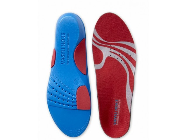 Insole & Foot Care
