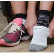 Sock & Accessory