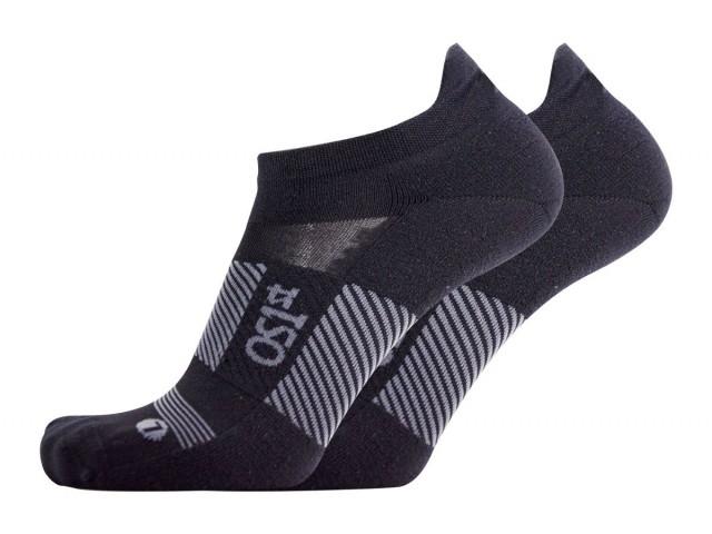 TA4 Performance Sock