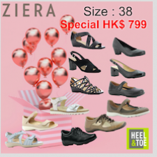 Size: 38 Special Offer