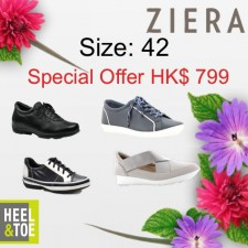 Size: 42 Special offer