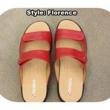 Revere 矯正鞋: 個案分享