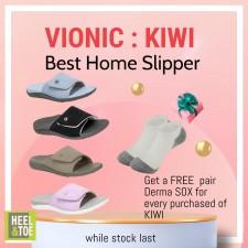 Best Home Slipper