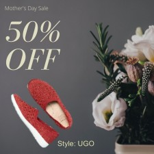 Mother's Day UGO